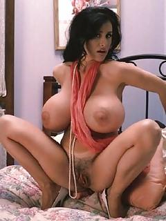 MILF Pornstars Pics